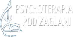 Psychoterapia pod żaglami